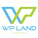 WP Land Company